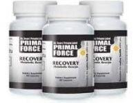 Dr Sears Primal Force